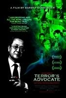 A terror ügyvédje (2007) online film