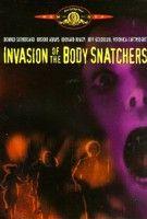 A testrablók támadása (1978) online film