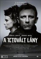 A tetov�lt l�ny (2011) online film