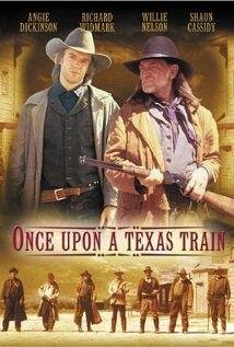 A texasi vonatrabl�s (1988) online film
