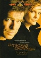 A Thomas Crown �gy (1999) online film