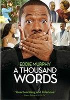 Ezer szó (2012) online film