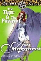A tigris �s a cicababa (1967)