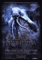 A tiltott árnyék (2010) online film