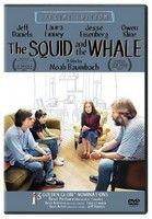 A tintahal és a bálna (2005) online film