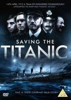 A Titanic mentése (2012) online film