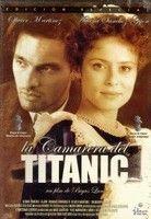 A Titanic szobalánya (1997) online film