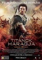 A titánok haragja (2012) online film