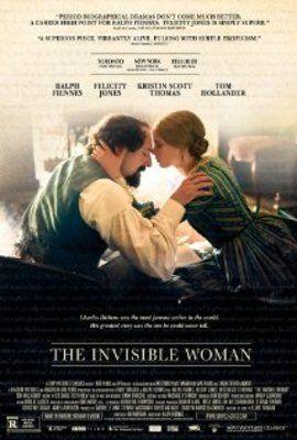 A titokzatos szerető (2014) online film
