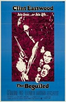 A tizedes háreme (1971) online film