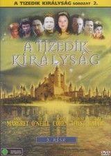 A tizedik királyság (2000) online sorozat