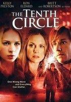 A tizedik kör (2008) online film