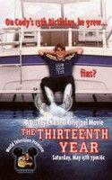 A tizenharmadik év (1999) online film