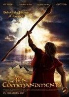 A Tízparancsolat (2007) online film