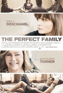 A tökéletes család (2011) online film
