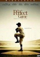 A tökéletes csapat (2009) online film