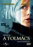 A tolmács (2005) online film