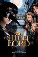 A tolvajok hercege (2006) online film