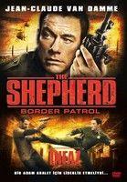A törvény erejével (2008) online film