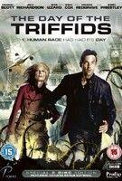 A Triffidek napja (2009) online film