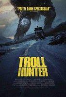 A trollvadász (2010) online film