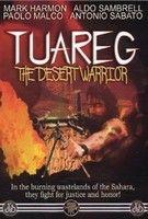 A tuareg bosszúja (1983) online film