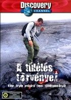 A túlélés törvényei 3. évad (2007) online sorozat