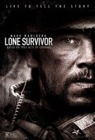 A túlélő (2013) online film