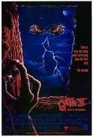 A t�lvil�g kapuja - A betolakod�k (1990)