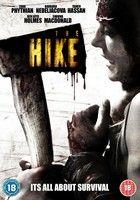 A Túra - The Hike (2011) online film