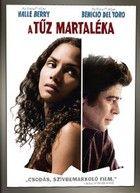 A tűz martaléka (2007) online film