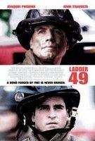 A tűzből nincs kiút (2004) online film