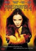 A tűzgyújtó 2 (2002) online film
