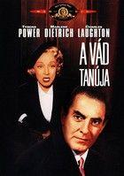 A vád tanúja (1957) online film