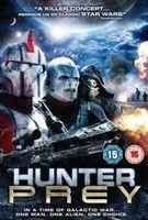 A vadász zsákmánya (2010) online film