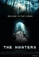 A Vad�szok - The Hunters (2011)