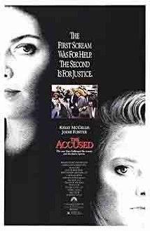 A vádlottak (1988) online film