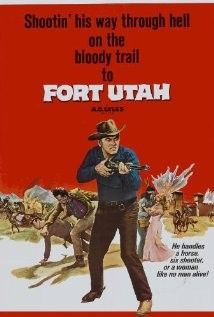A vadnyugat csendőre (1967) online film