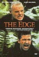 A vadon foglyai (1997) online film