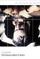 A vágy titokzatos tárgya (1977) online film