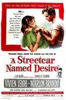 A v�gy villamosa (1951)