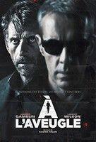 A Vak (2012) online film