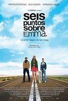 A vakság formái (2011) online film