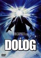 A valami (A dolog) (1982) online film