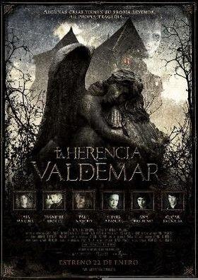 A Valdemar hagyat�k (2010)
