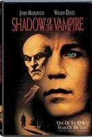 A vámpír árnyéka (2000) online film
