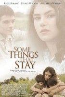 Menekülés otthonról (A vándorcsalád) (2004) online film