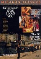 A varázsige: I Love You (1996) online film
