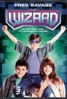 A varázsló (1989) online film