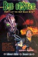 A város kissé bogaras (1998) online film